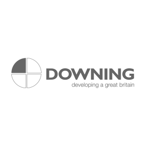 Influential_PR_Marketing_Downing