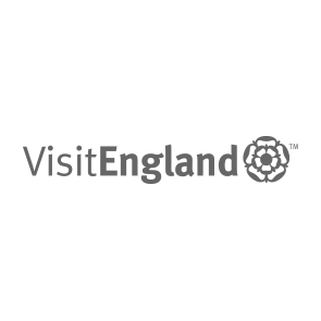 Influential_research_VisitEngland