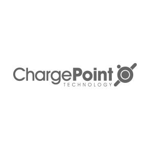Influential_digital_marketing_chargepoint