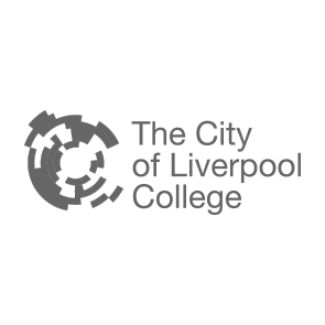 Influential_City_of_liverpool_College