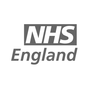 Influential_Marketing_NHS_England