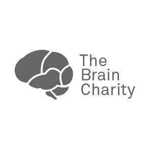 Influential_the_brain_charity