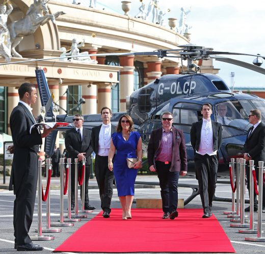 National_Lottery_PR_Helicopter