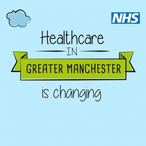 Influential_NHS_marketing